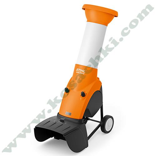 Електрическа дробилка за клони STIHL GHE 250 S(60080111140)