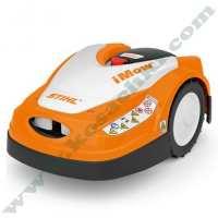 Косачка робот STIHL RMI 422 iMow От Онлайн магазин за косачки!