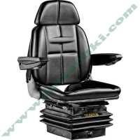Седалка с пневматично окачване за косачка GRILLO FX 27 От Онлайн магазин за косачки!