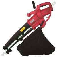Електрически листосъбирач RAIDER RD-EBV03 От Онлайн магазин за косачки!